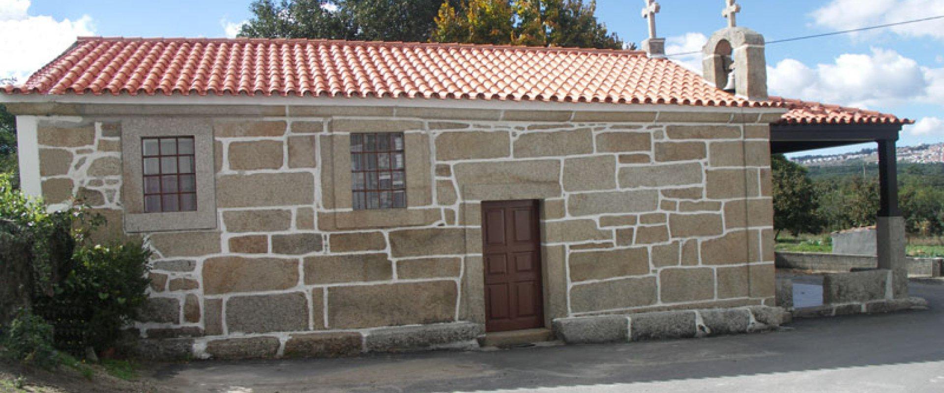 Quintazinha do Mouratão